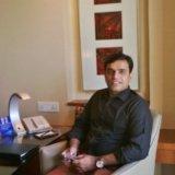 Mr. Mahesh Srinivasan
